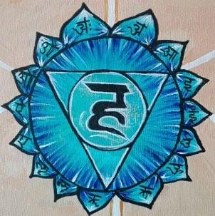 formation prof de hatha yoga