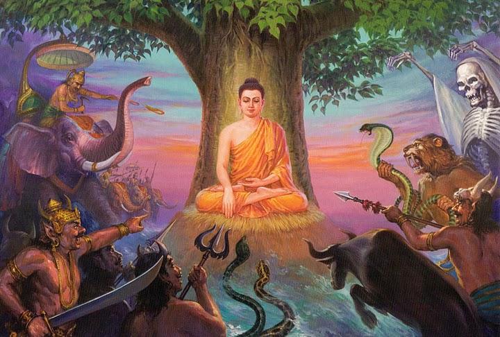 Le yoga et la méditation augmentent-ils la confiance en soi
