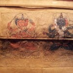 Tantra ou pas ? Éclairage sur le tantra et le néo-tantrisme