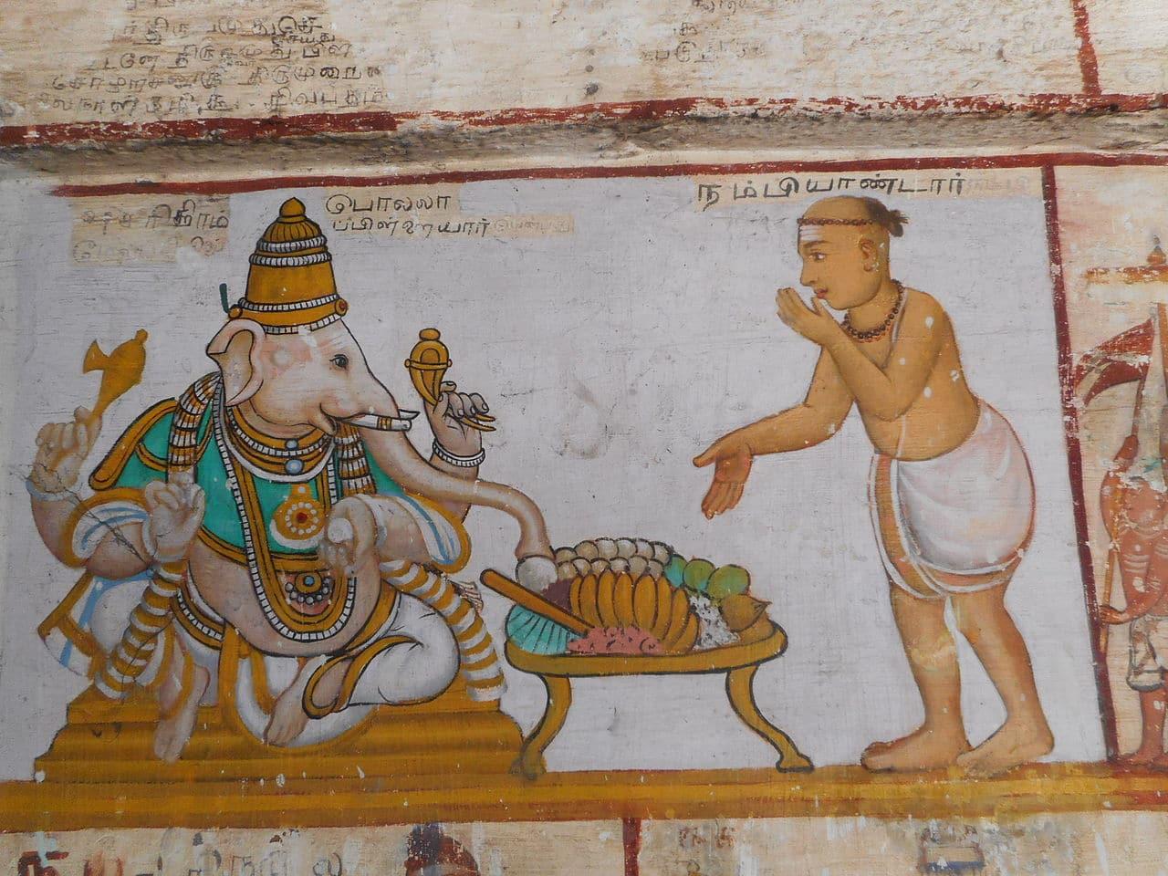 Diététique et yoga ; la sagesse des anciens