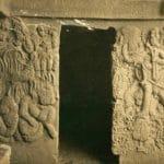 Les dieux védiques et les anciens mythes indiens