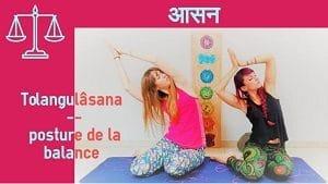 Tolangulasana-posture-de-yoga