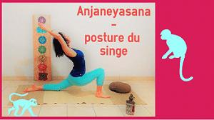 anjaneyasana-posture-de-yoga